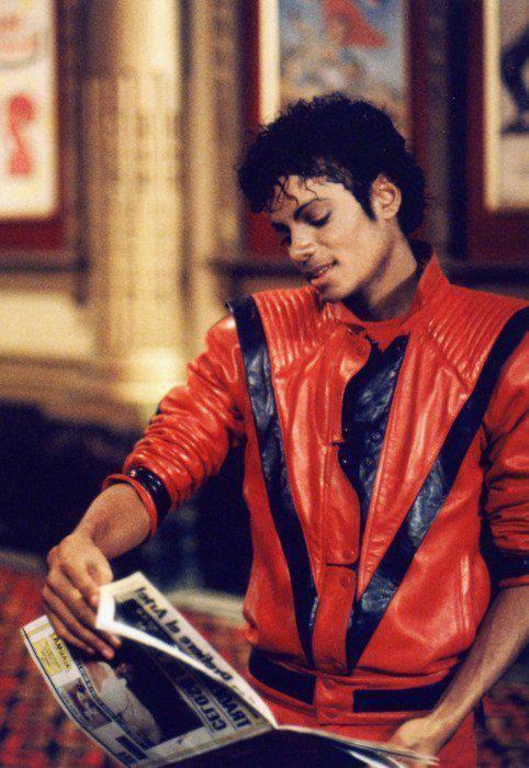 2b8cf81d04b7395e2b39770ea94e5e16--michael-jackson-costume-michael-jackson-jacket.jpg