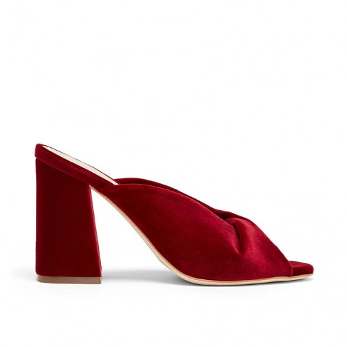 loeffler-randall-re18-laurel-vl-burgundy-profile.jpg