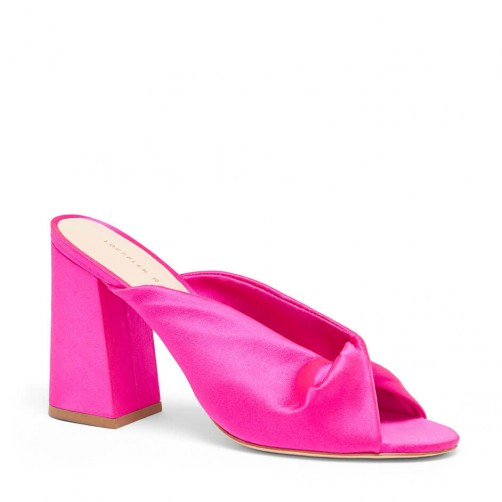 loeffler-randall-re18-laurel-sat-fuschia-3q.jpg