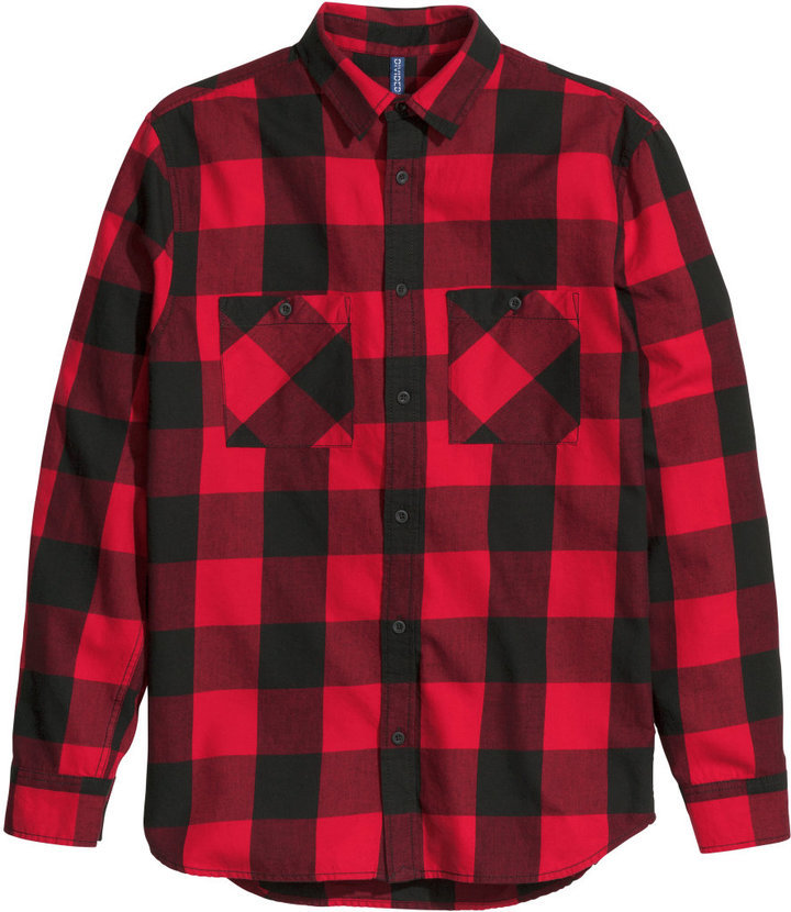 plaid-flannel-shirt-original-453714.jpg