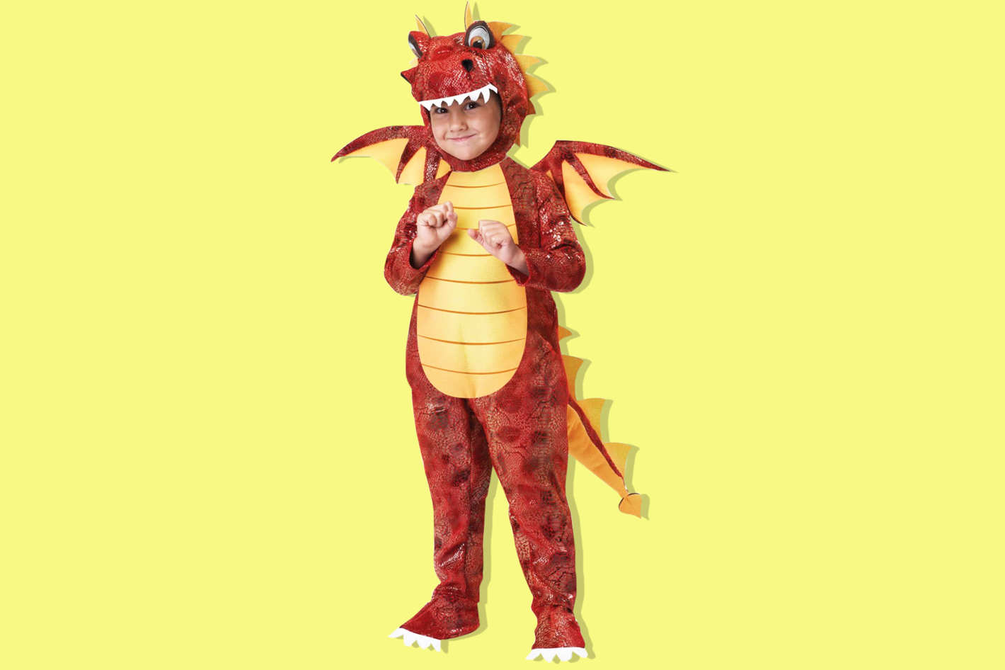 """The 12 Best Halloween Costumes for Kids on Amazon, According to Hyperenthusiastic Reviewers"""