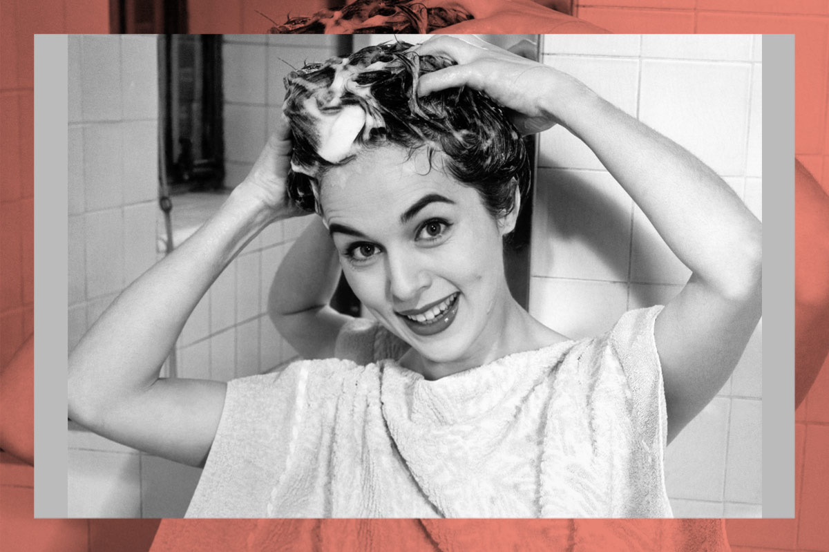 """The 12 Best Shampoos on Amazon, According to Hyperenthusiastic Reviewers"""