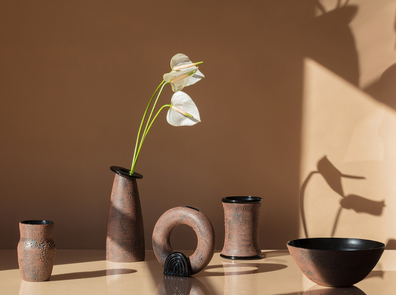 You Should Be Watching This Brooklyn Ceramics Brand