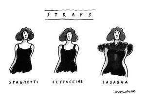 michael-crawford-straps-new-yorker-cartoon_u-l-pgtlja0.jpg