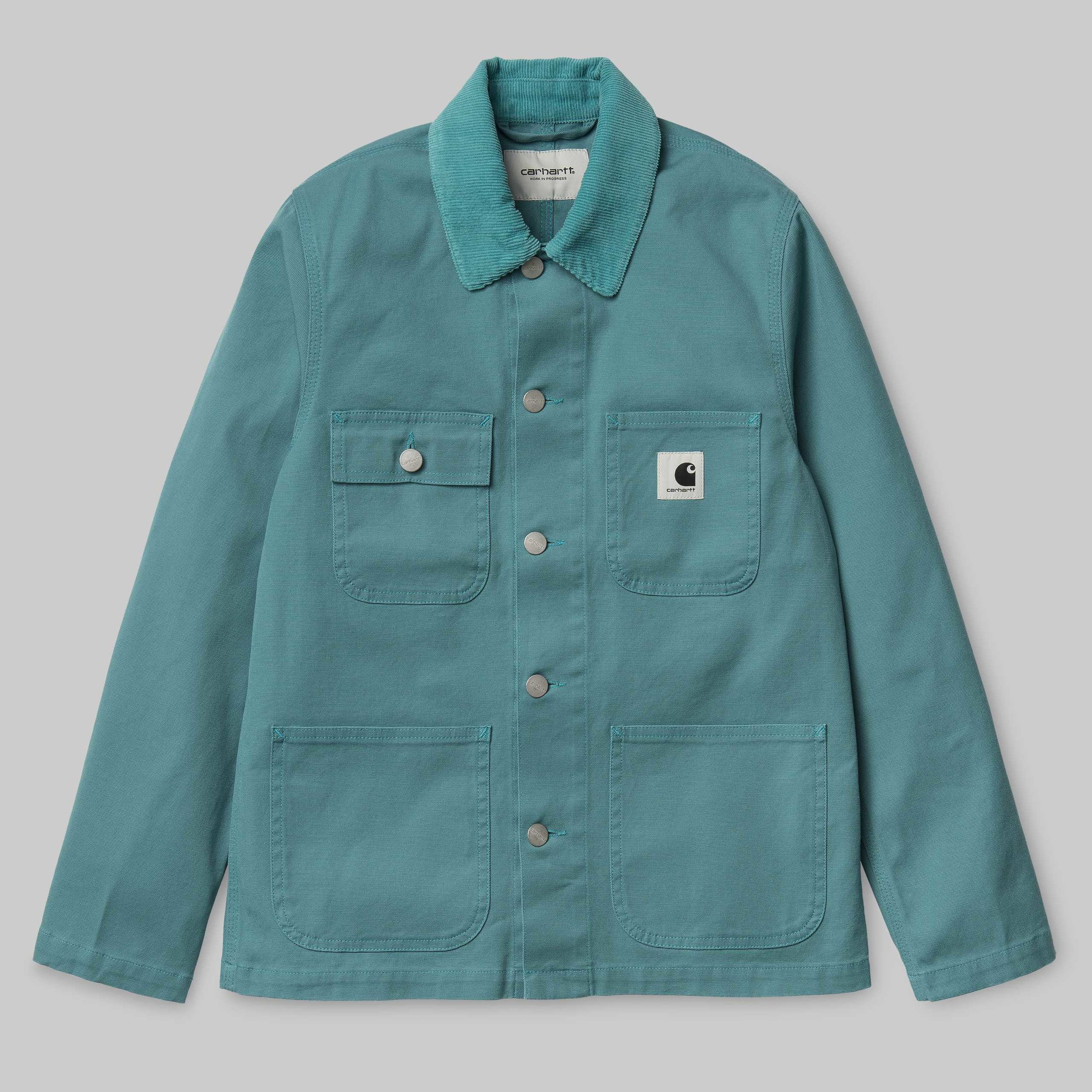 w-michigan-jacket-soft-teal-soft-teal-rinsed-410.jpeg