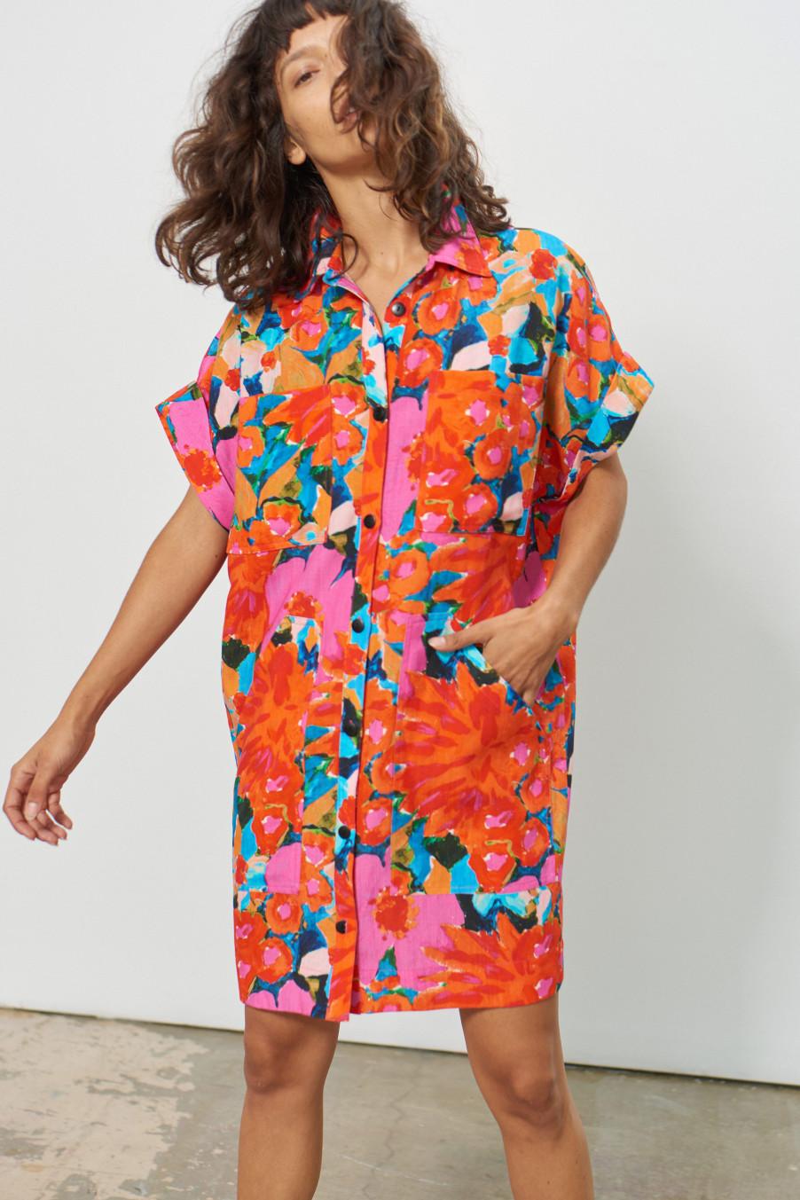 nika-pocket-mini-shirt-dress-jardin.jpg