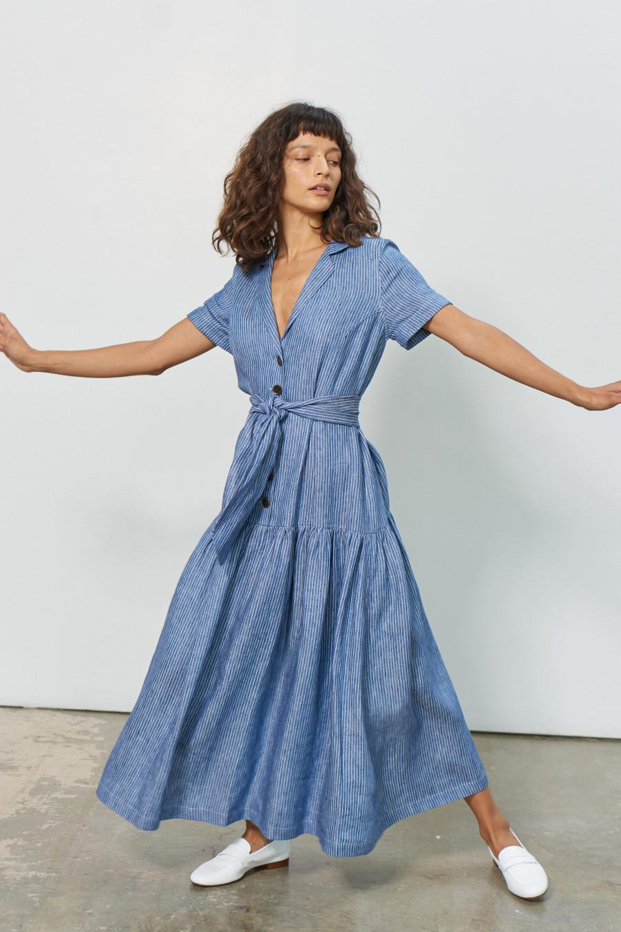 maritza-drop-waist-dress-denim-striped-2.jpg