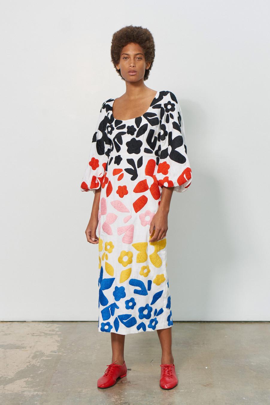 jean-midi-dress-jardin-embroidery-2.jpg