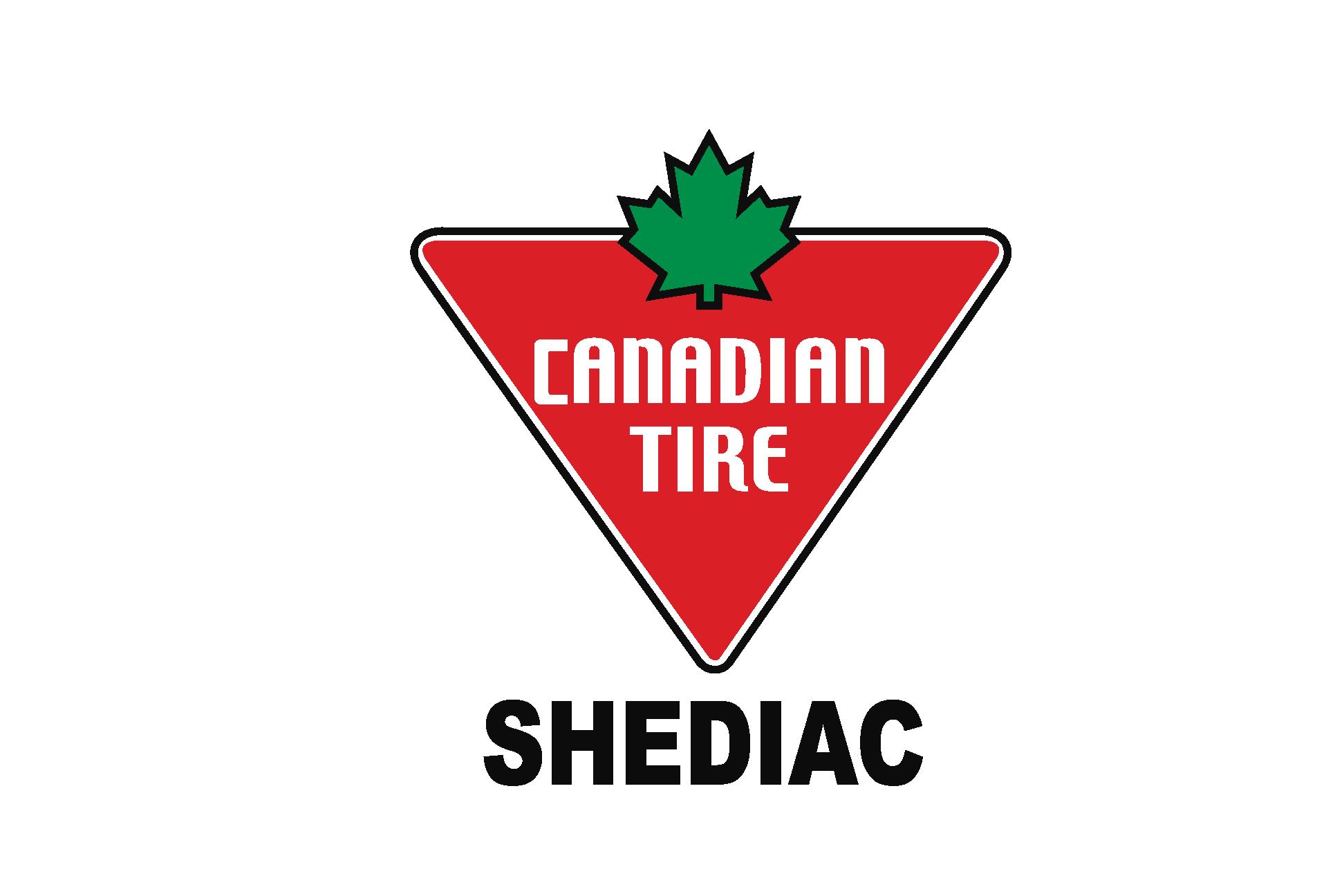 Canadian Tire Shediac