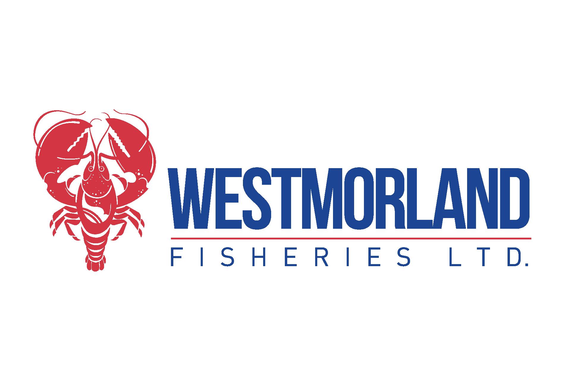 Westmorland Fisheries
