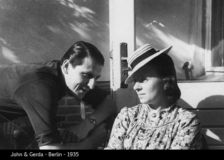 01_Scotts_1935-1942.jpg