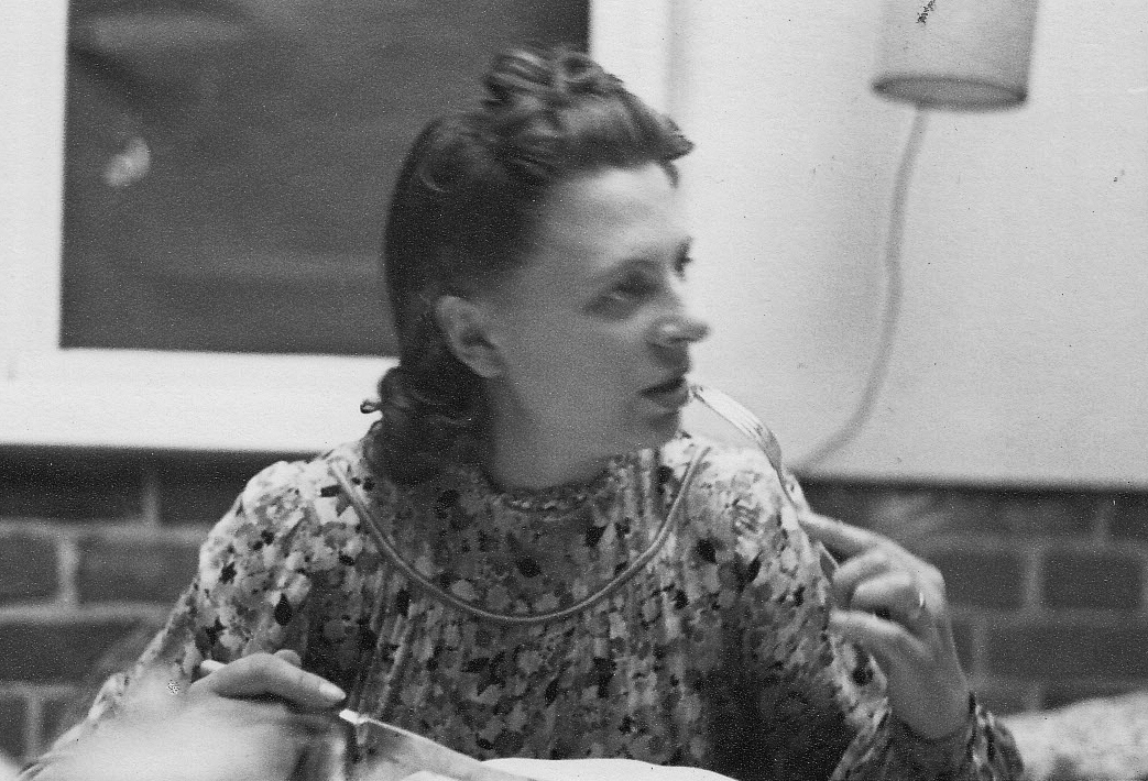 004_Scotts_1935-1942.jpg