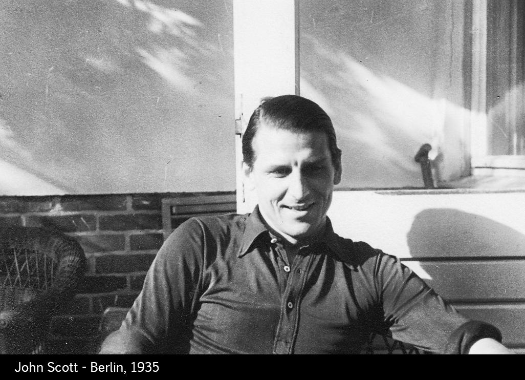 03_Scotts_1935-1942.jpg