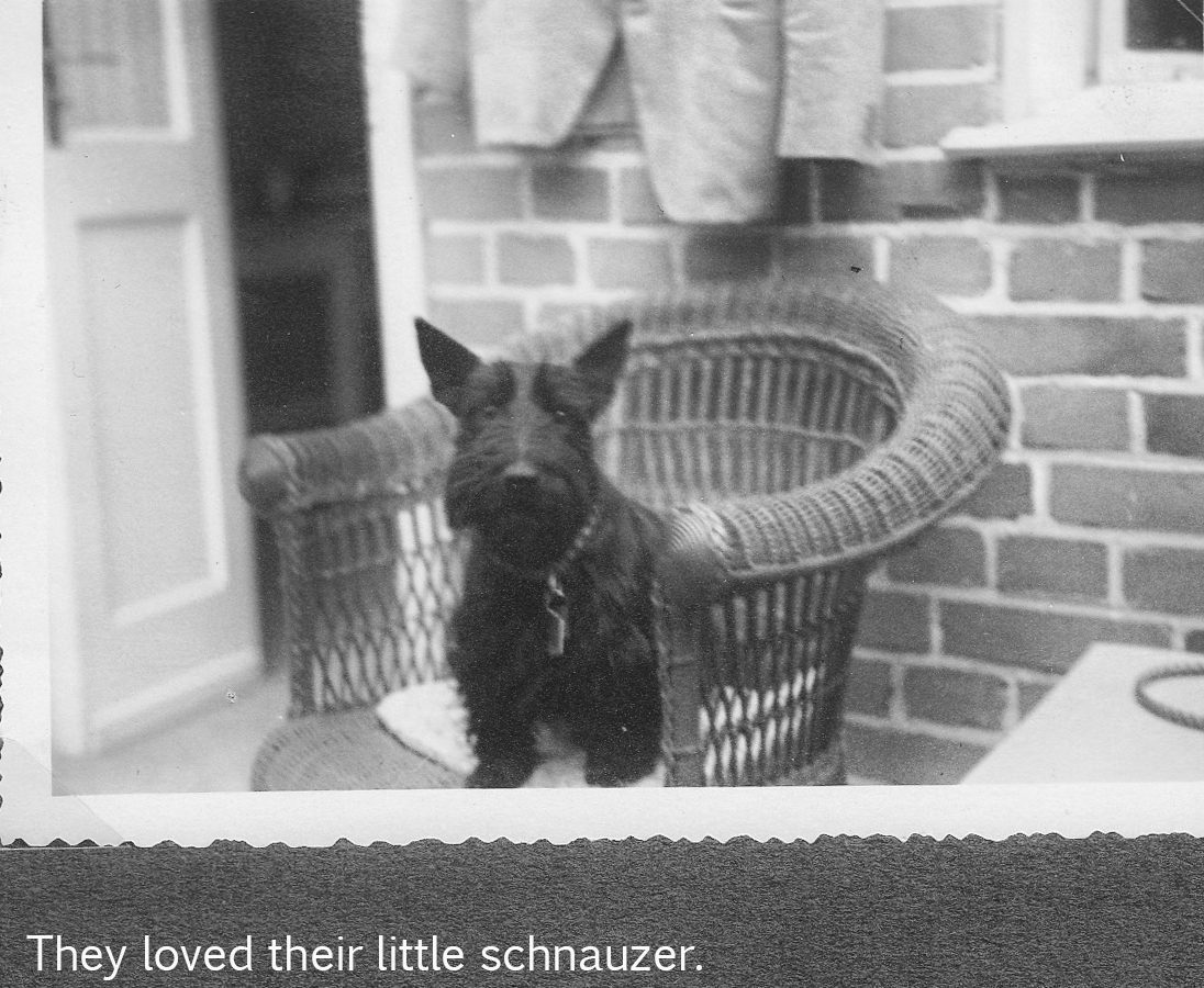 007_Scotts_1935-1942.jpg