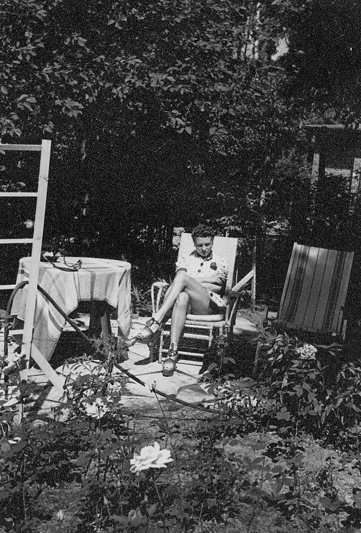 018_Scotts_1935-1942.jpg