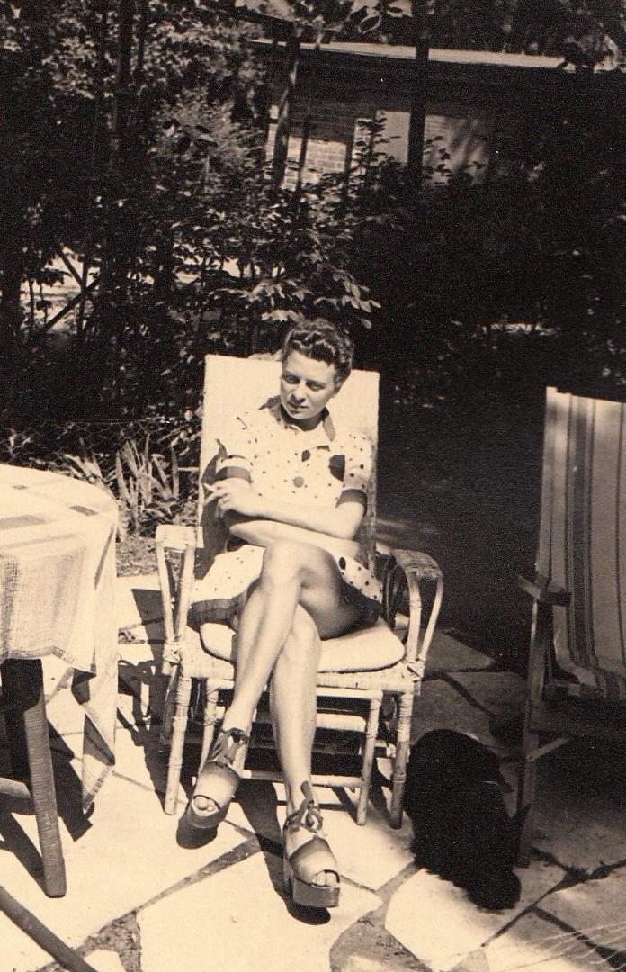 019_Scotts_1935-1942.jpg