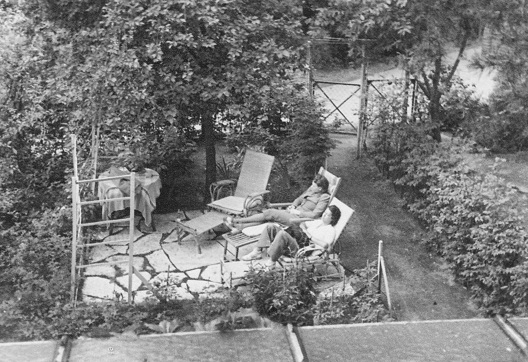 022_Scotts_1935-1942.jpg