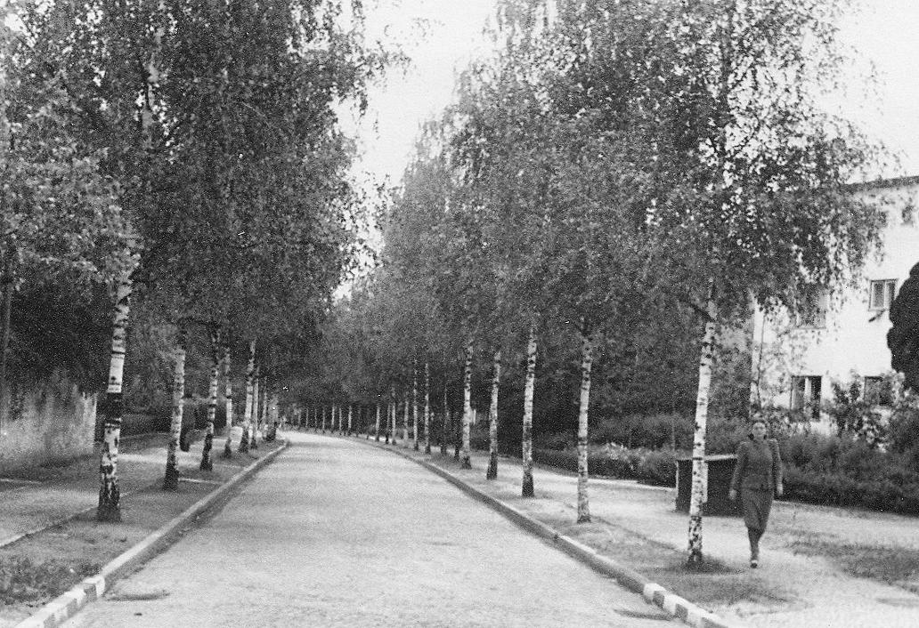 024_Scotts_1935-1942.jpg