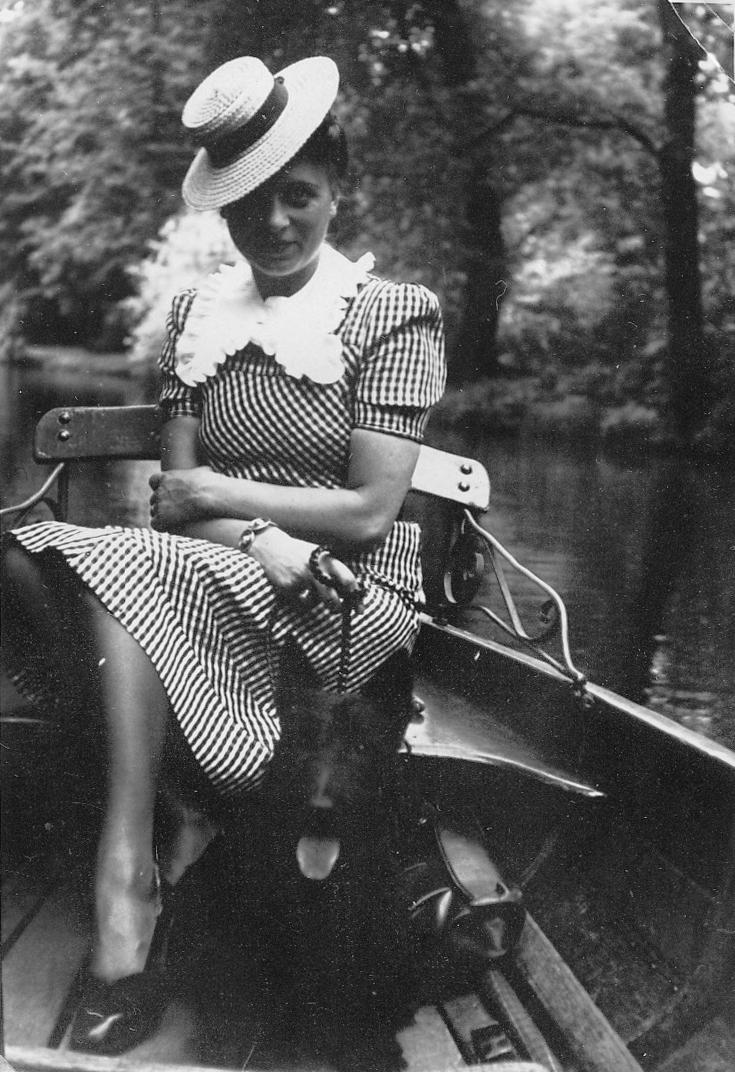 043_Scotts_1935-1942.jpg