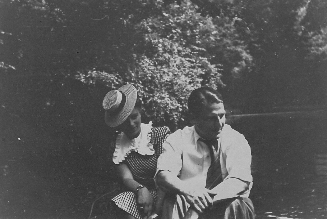 051_Scotts_1935-1942.jpg