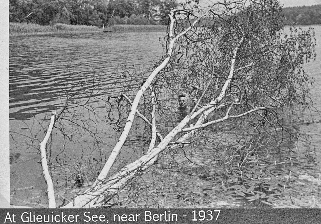 062_Scotts_1935-1942.jpg