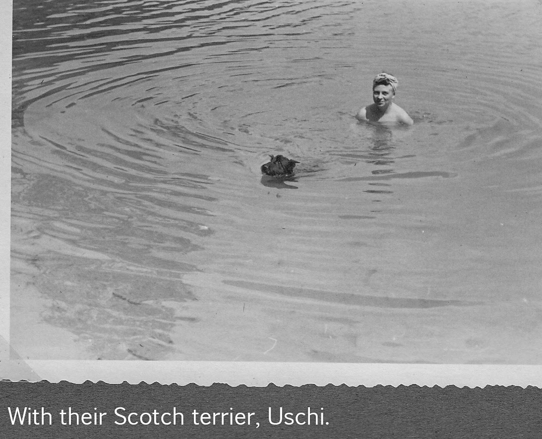 065_Scotts_1935-1942.jpg