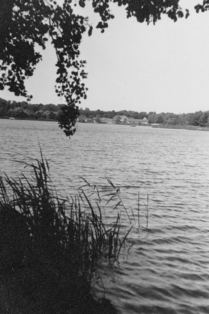079_Scotts_1935-1942.jpg