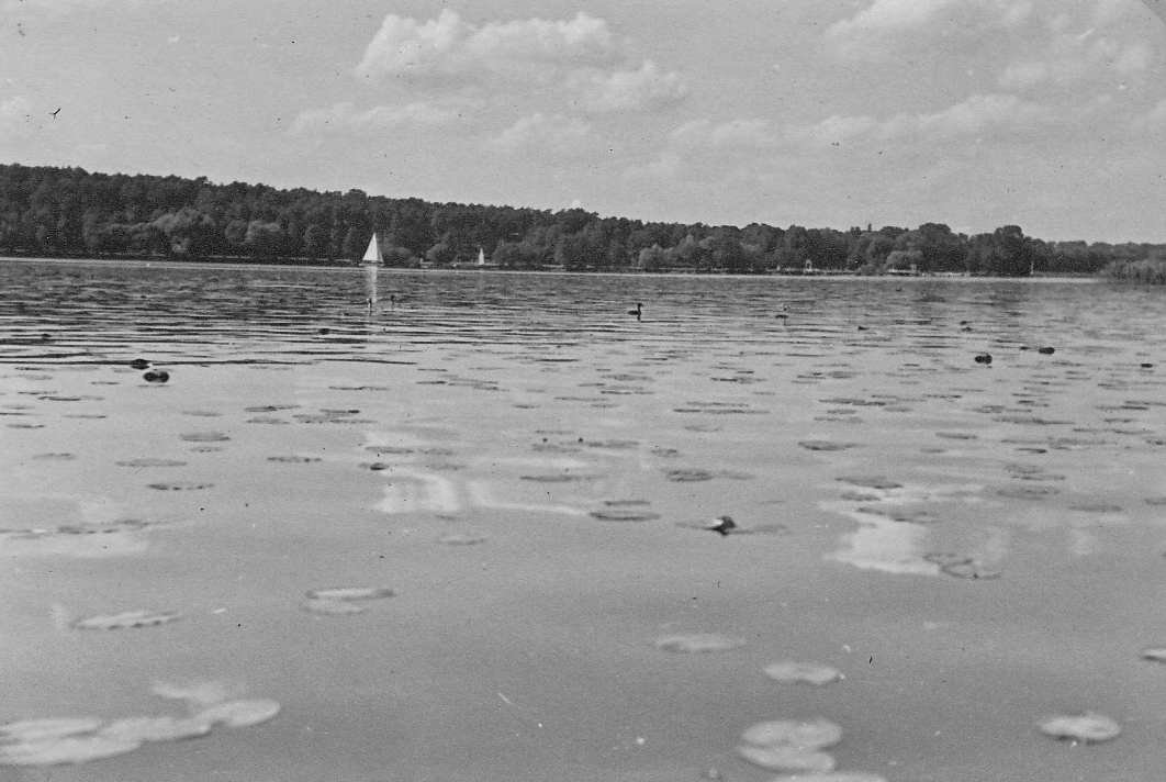 078_Scotts_1935-1942.jpg