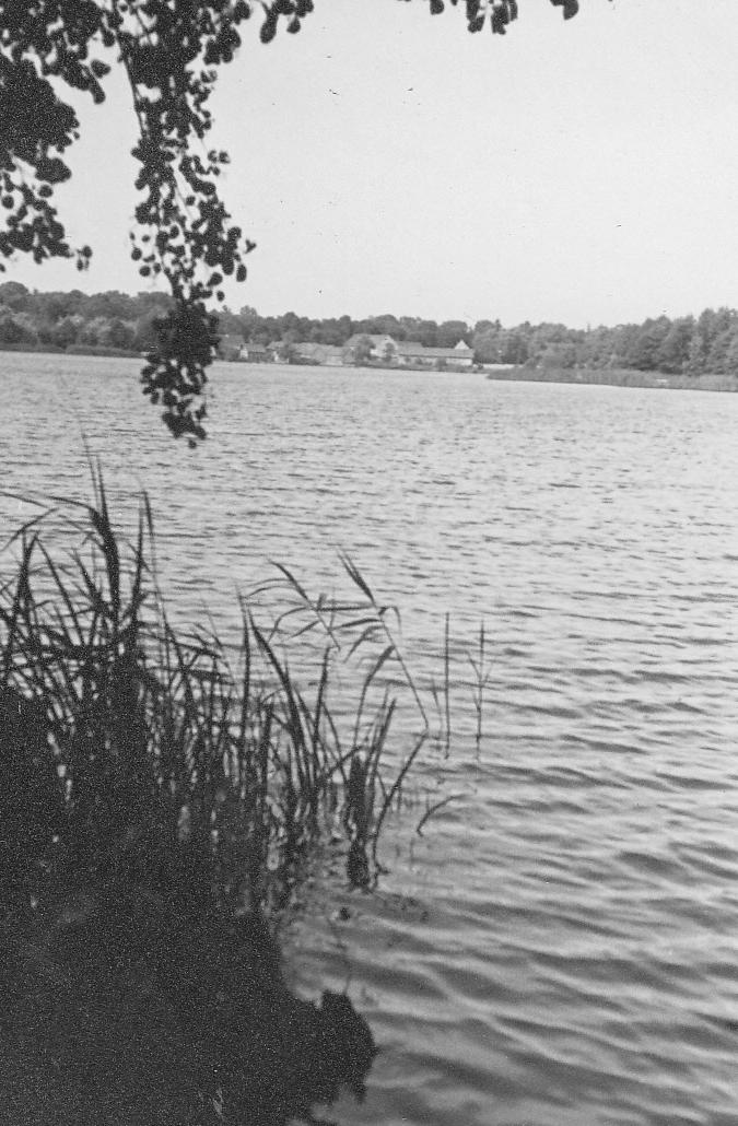 084_Scotts_1935-1942.jpg
