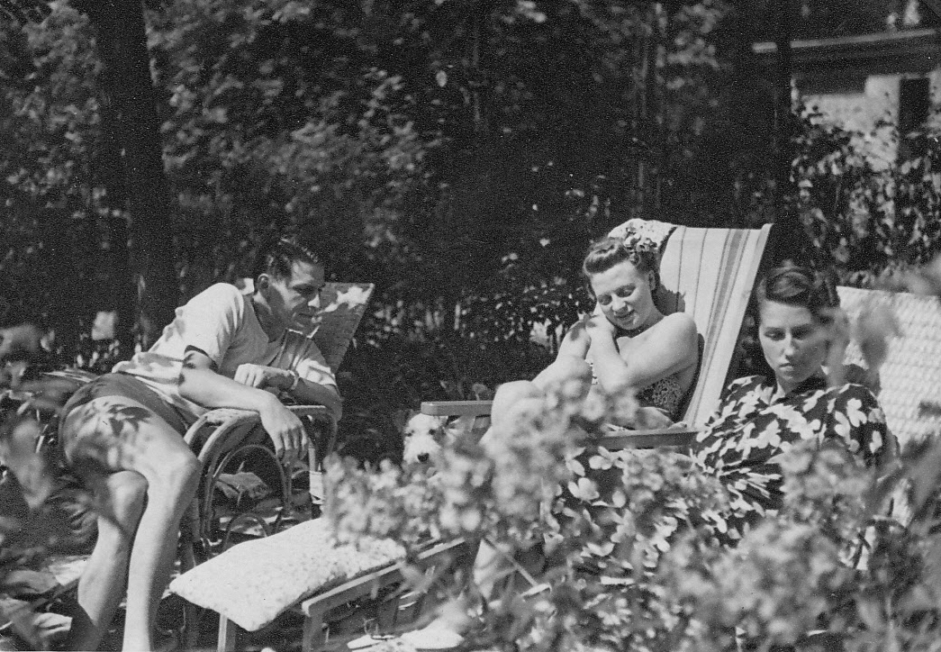 088_Scotts_1935-1942.jpg