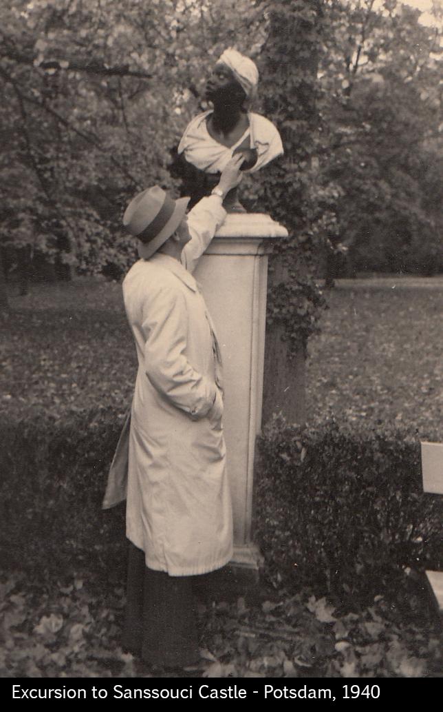 100_Scotts_1935-1942.jpg