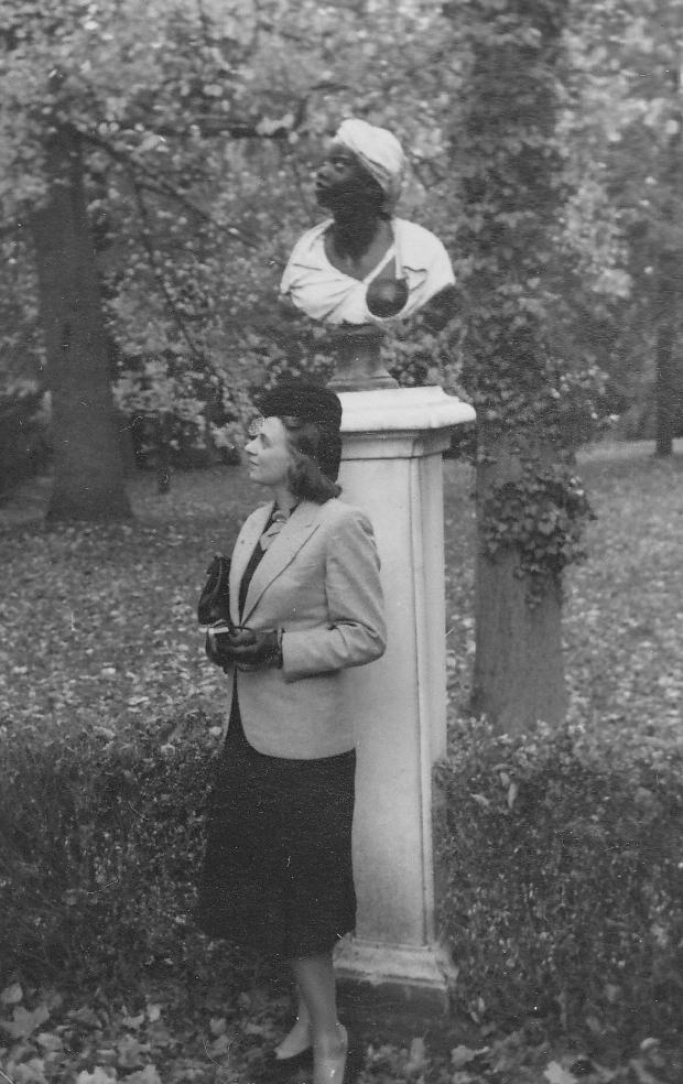 103_Scotts_1935-1942.jpg