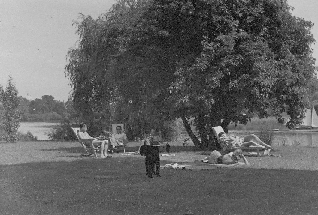 106_Scotts_1935-1942.jpg
