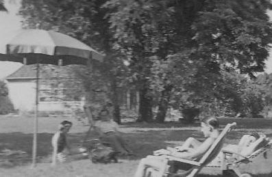 110_Scotts_1935-1942.jpg