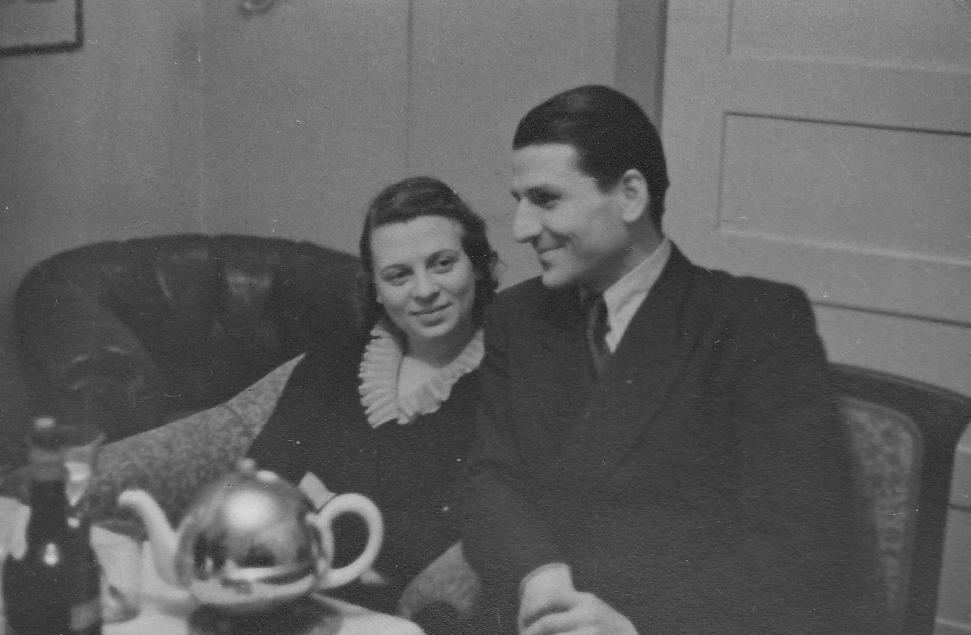 115_Scotts_1935-1942.jpg