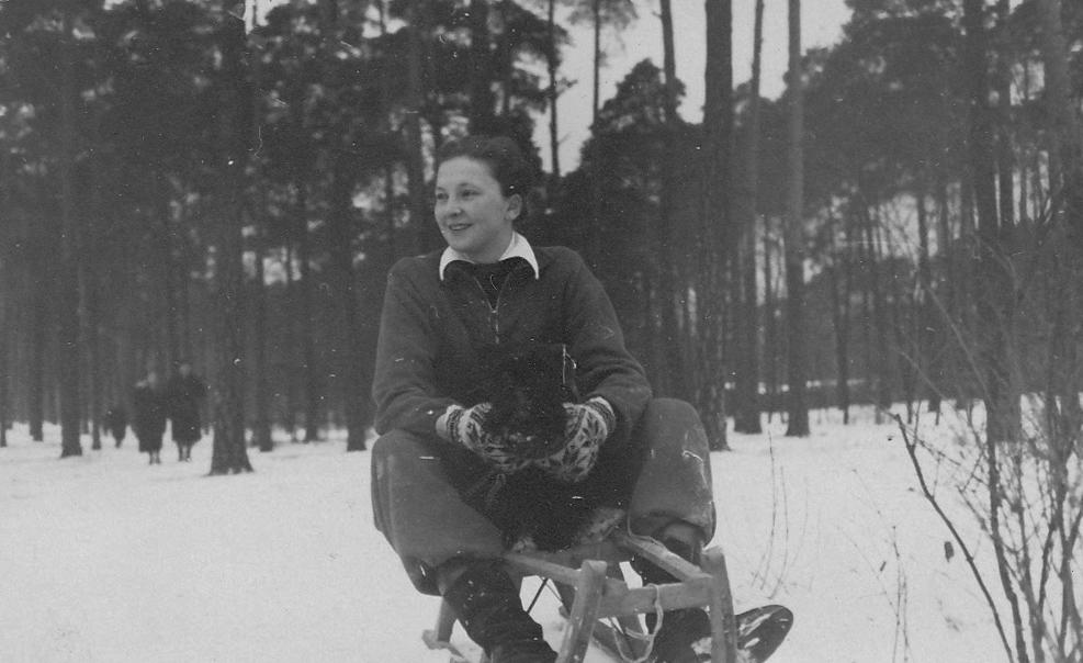 132_Scotts_1935-1942.jpg