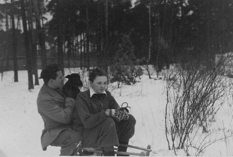 134_Scotts_1935-1942.jpg