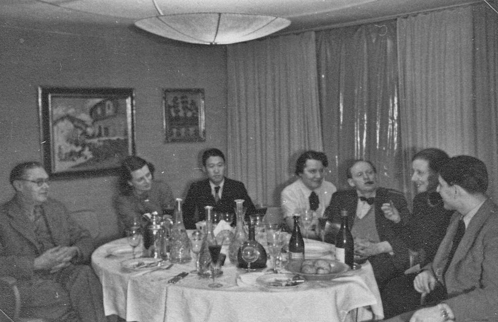 140_Scotts_1935-1942.jpg