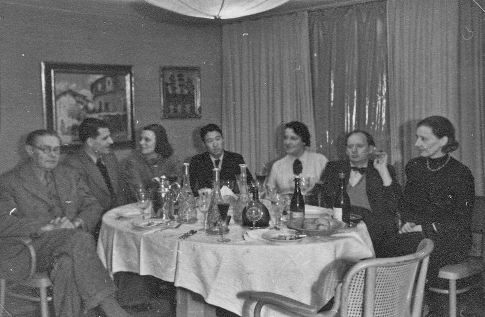 141_Scotts_1935-1942.jpg