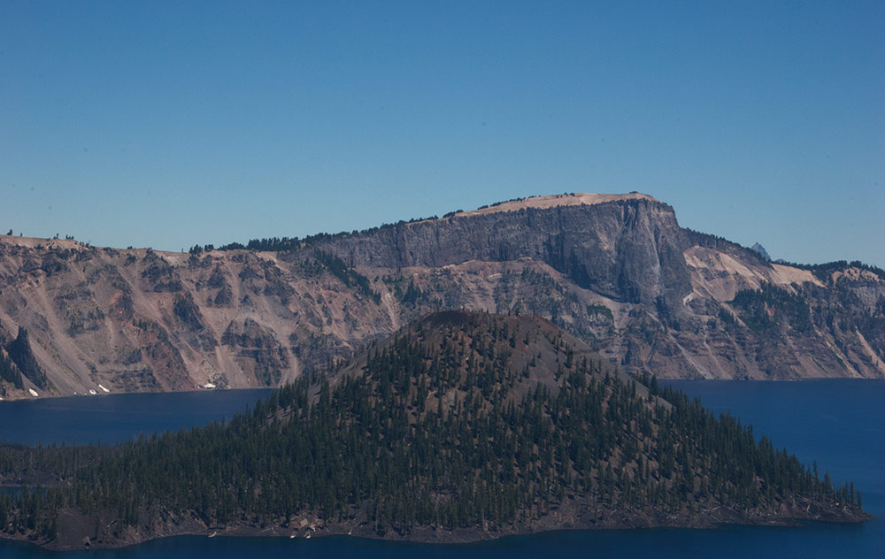 A80_Pacific_Coast_2006-Crater_Lake_C20_4396-030.jpg