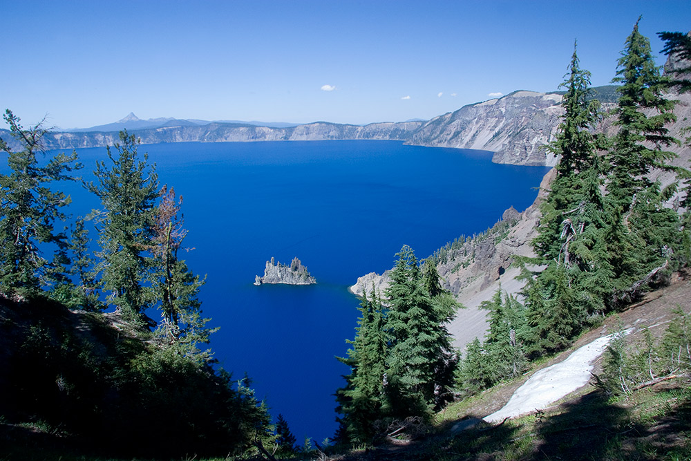 A80_Pacific_Coast_2006-Crater_Lake_C20_4441-035.jpg