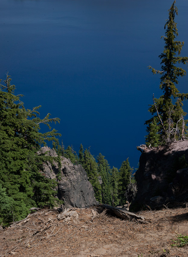 A80_Pacific_Coast_2006-Crater_Lake_C4398-037.jpg