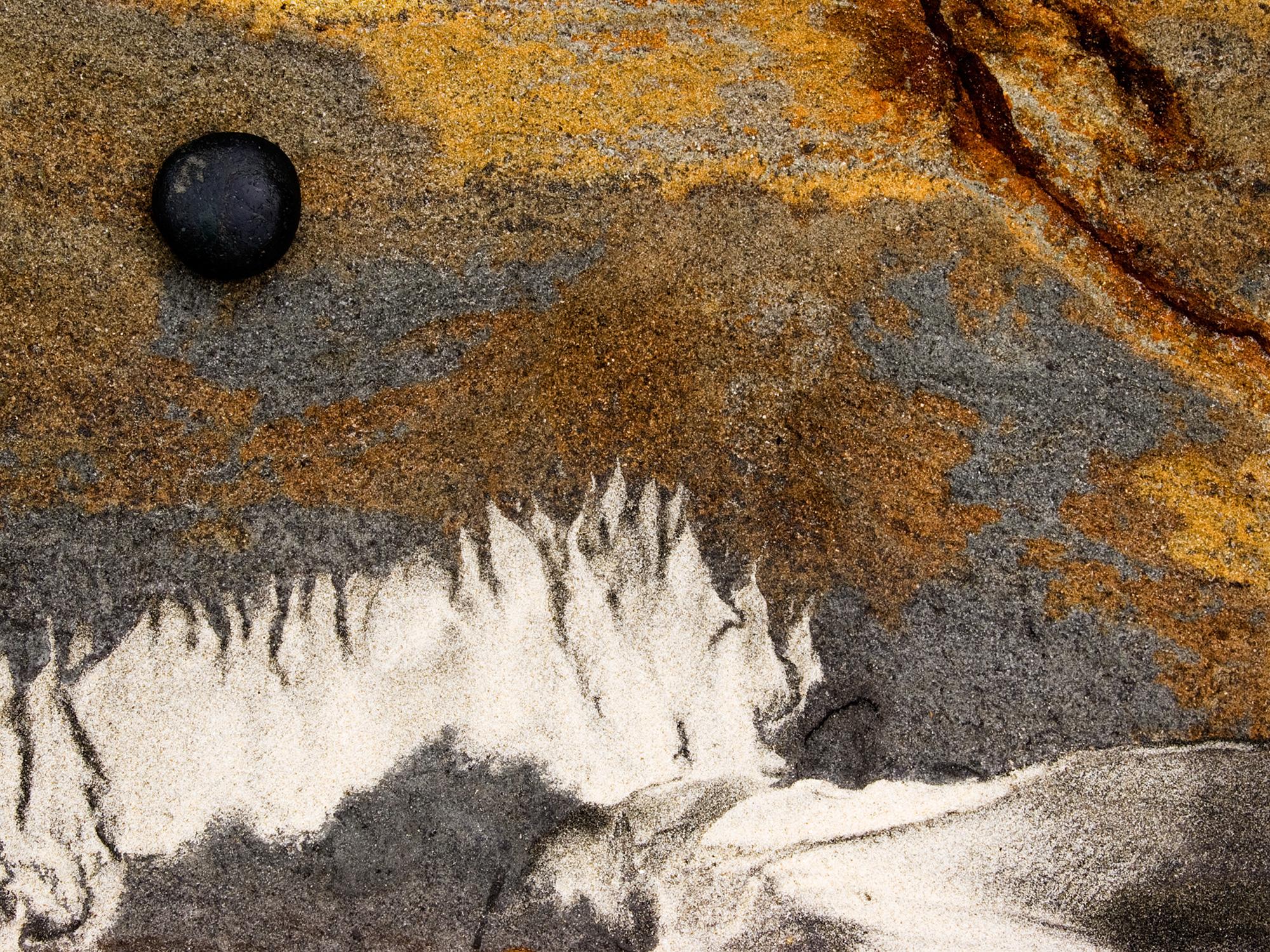 Death-Valley-Moon---C20_2697.jpg