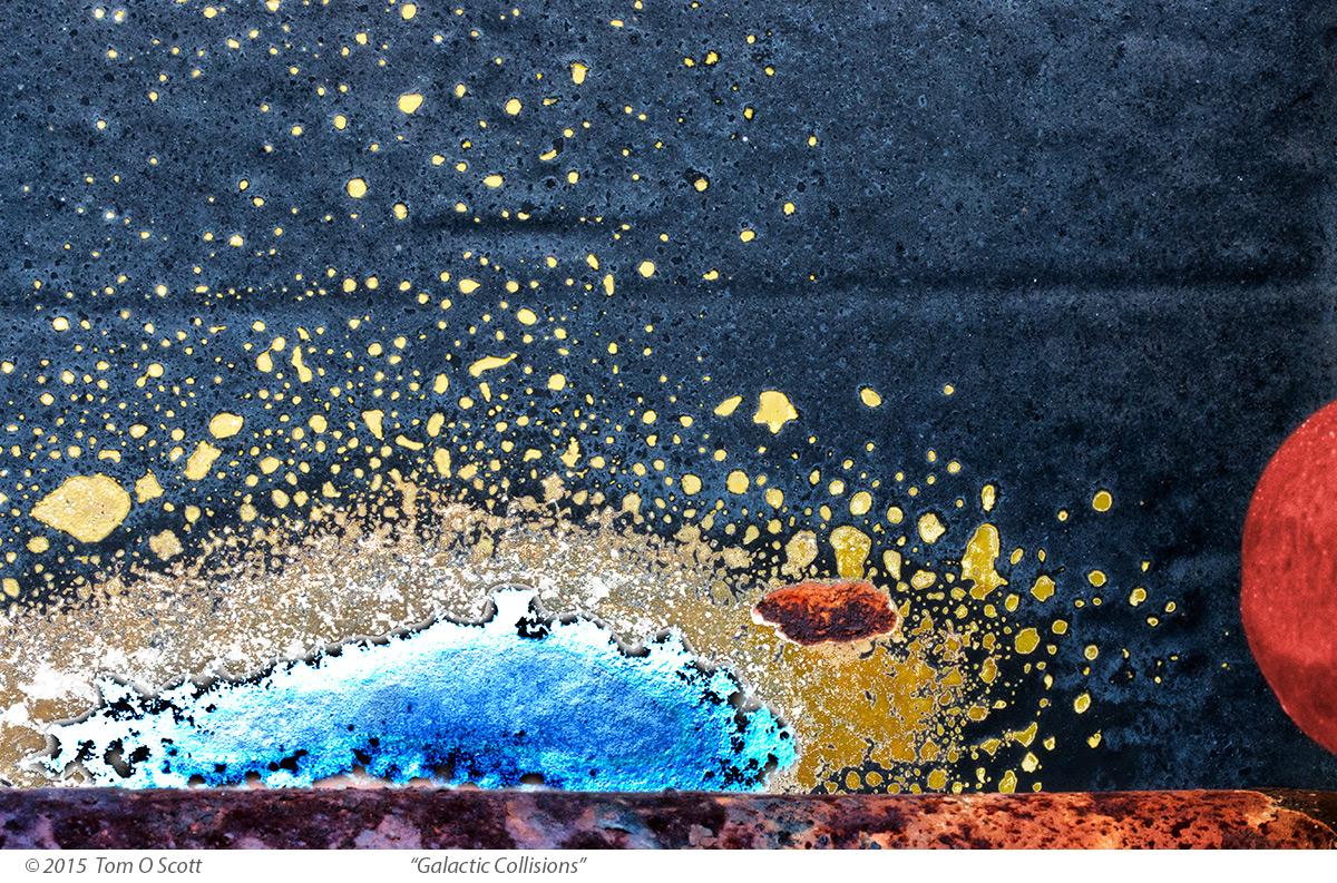 Galactic-Collisions_20151214-11.jpg