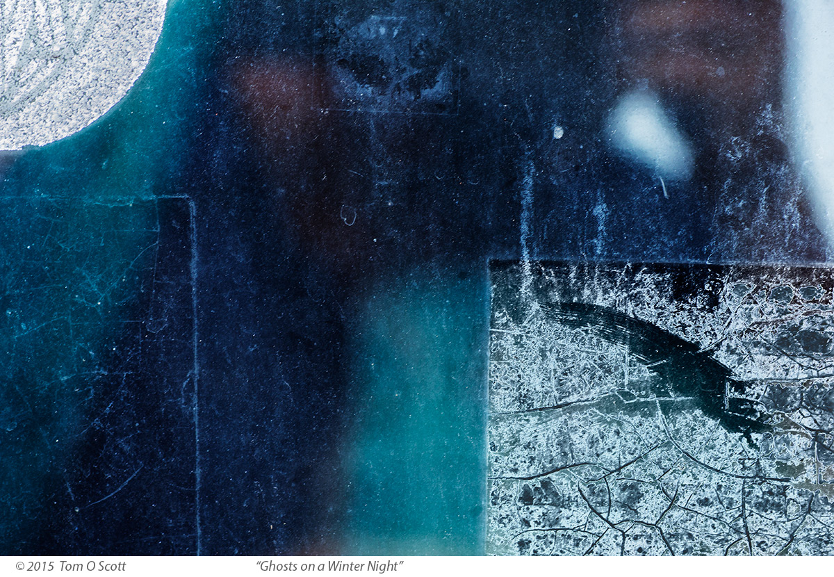 Ghosts-on-a-Winter-Night_C60_079.jpg