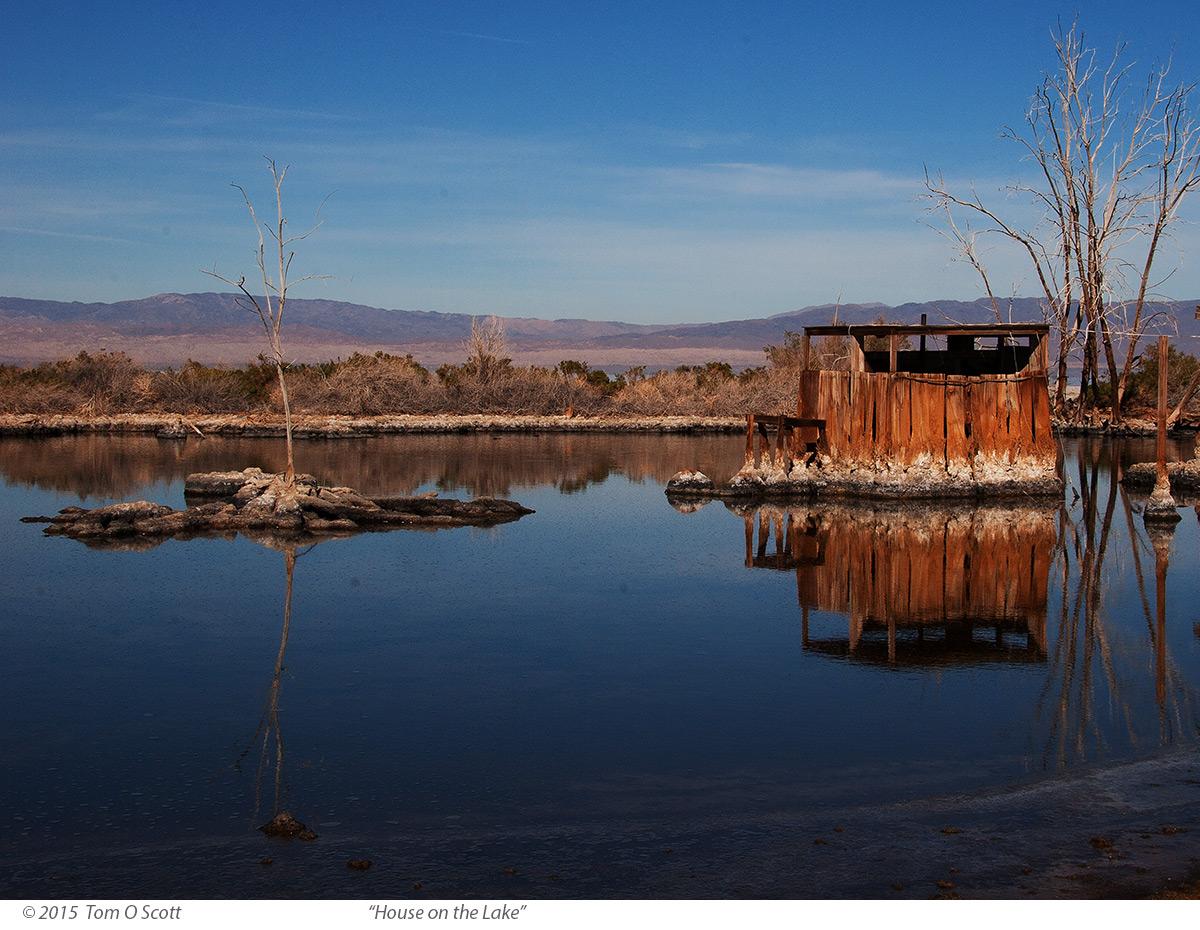 House_on_the_Lake_C20_1371.jpg