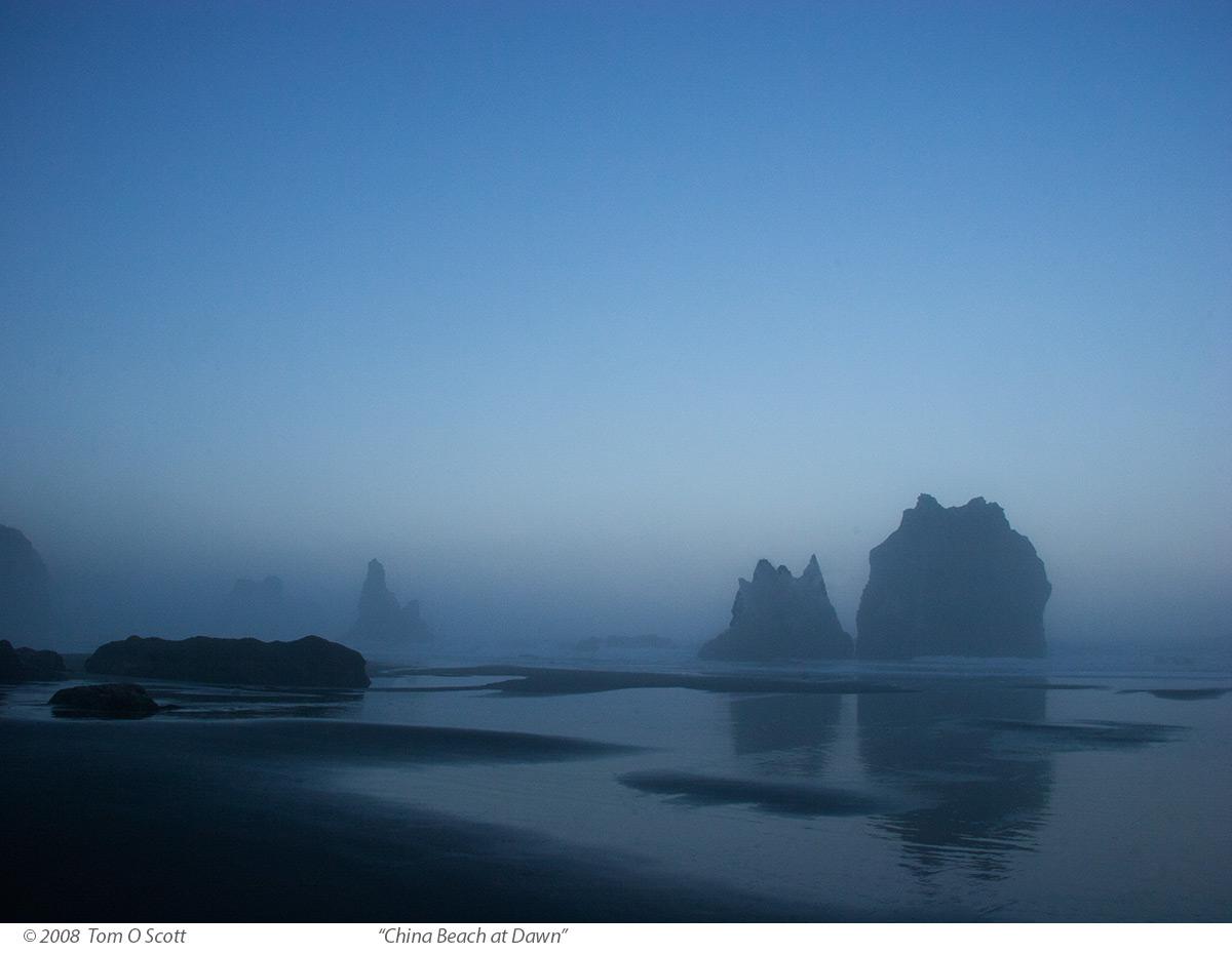 China_Beach_at_Dawn_C20_4276.jpg