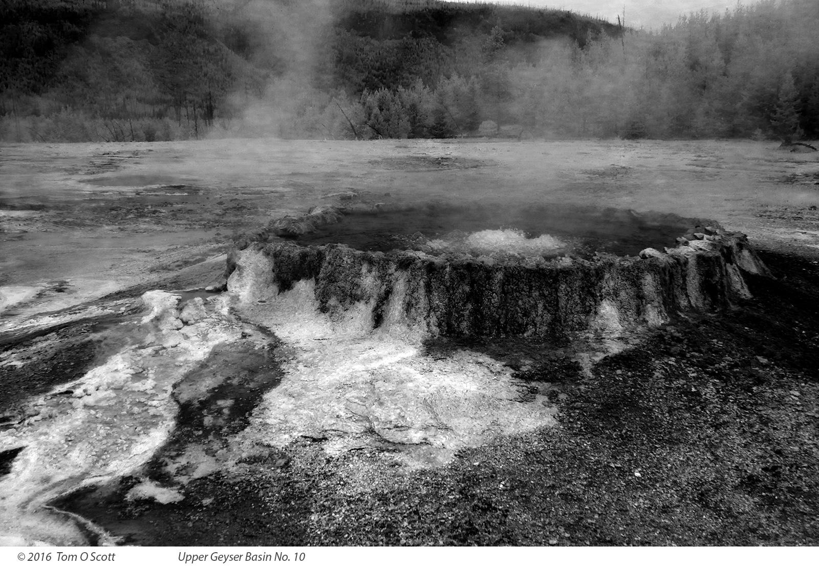 Upper-Geyser-Basin-10_2263.jpg