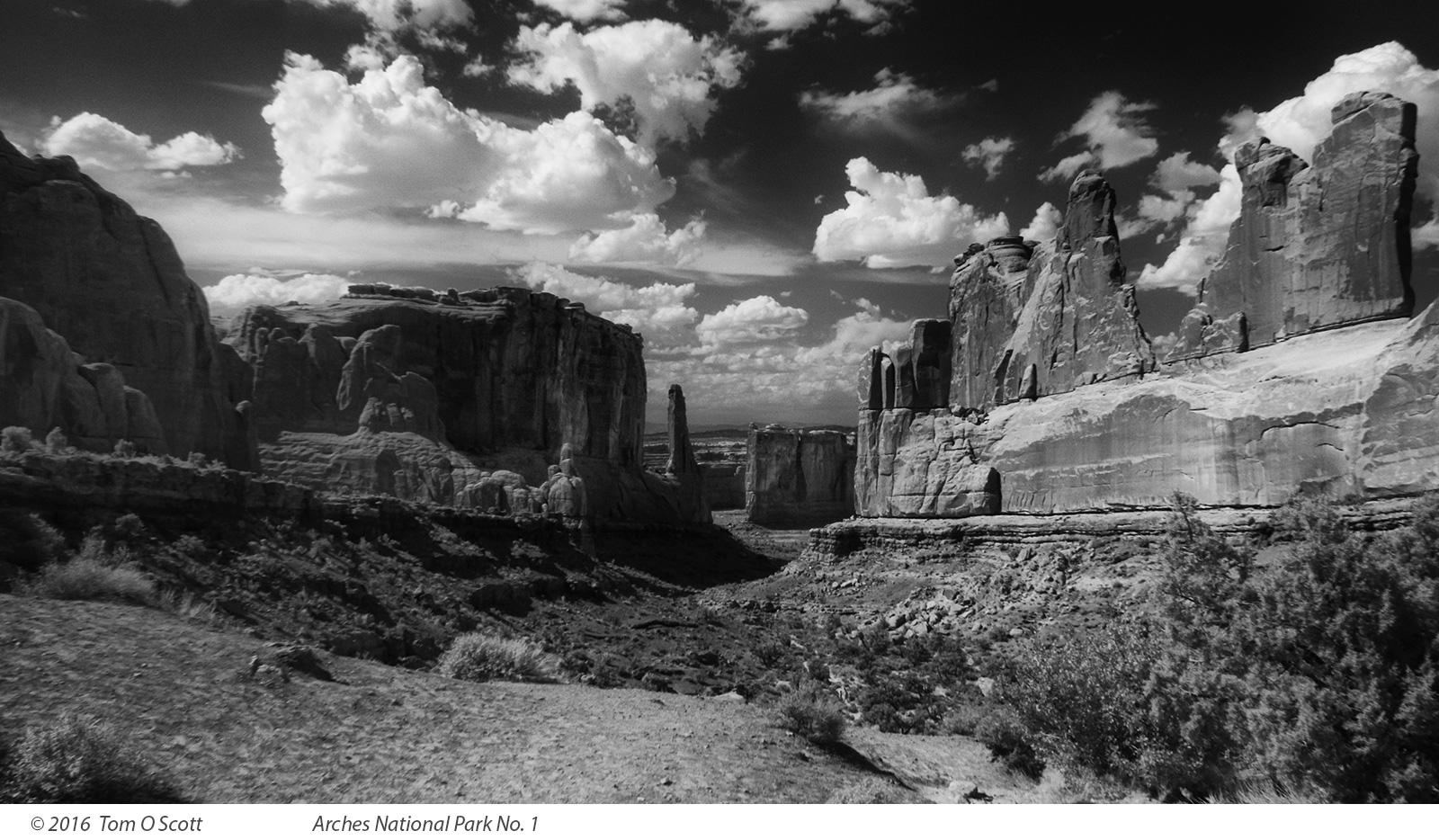 Arches-National-Park-1_3447.jpg
