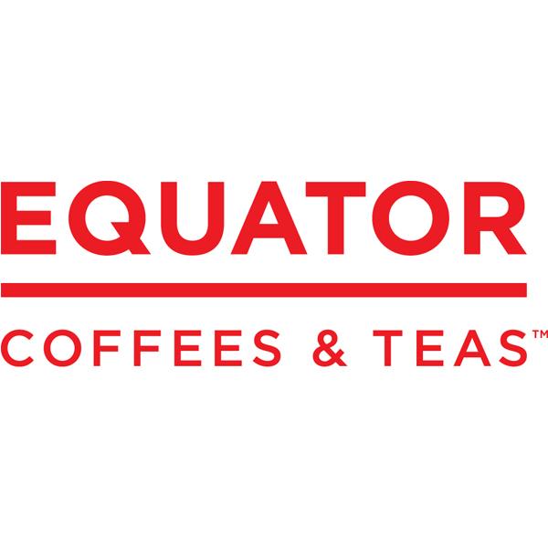 Equator Office Coffee